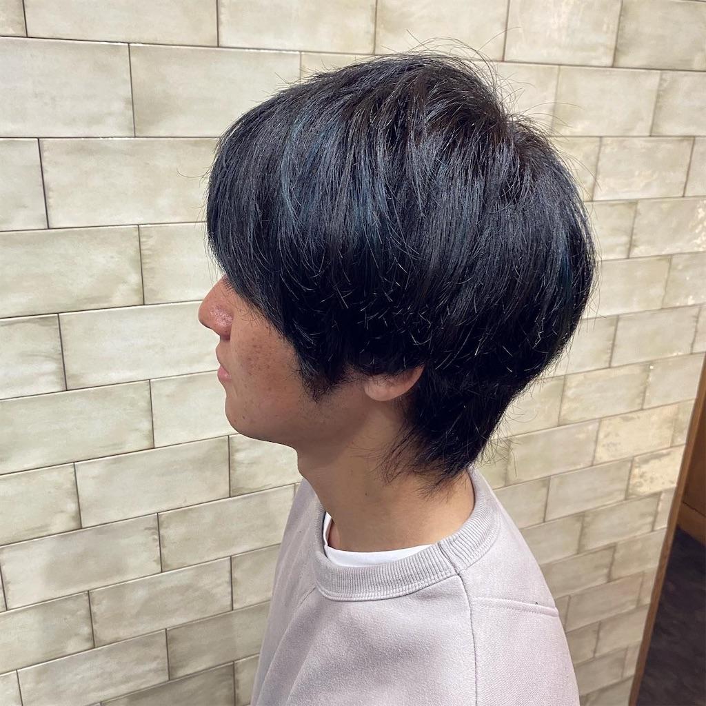 f:id:noble_suzuka:20200506115818j:image