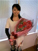 f:id:noblekanazawa70:20101106205409j:image