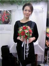 f:id:noblekanazawa70:20101106205410j:image