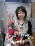 f:id:noblekanazawa70:20101106205411j:image