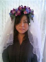 f:id:noblekanazawa70:20101106205412j:image