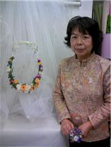 f:id:noblekanazawa70:20101106205414j:image