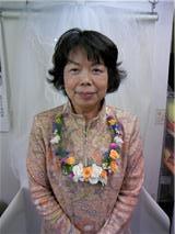 f:id:noblekanazawa70:20101106205415j:image