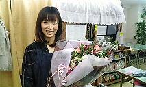 f:id:noblekanazawa70:20101106205632j:image
