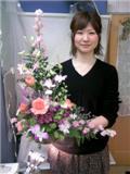 f:id:noblekanazawa70:20101106210051j:image