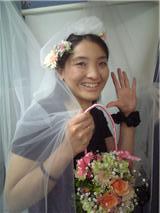 f:id:noblekanazawa70:20101106210323j:image