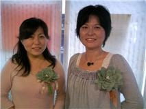 f:id:noblekanazawa70:20101106210324j:image