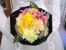 f:id:noblekanazawa70:20101107132555j:image