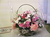 f:id:noblekanazawa70:20101107140141j:image