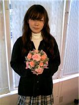f:id:noblekanazawa70:20101107165532j:image