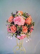 f:id:noblekanazawa70:20101107165842j:image