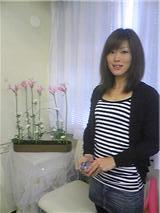 f:id:noblekanazawa70:20101108201748j:image