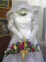 f:id:noblekanazawa70:20101108201749j:image