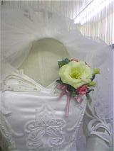 f:id:noblekanazawa70:20101108201750j:image