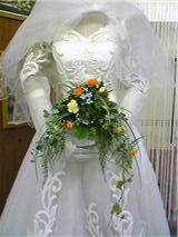 f:id:noblekanazawa70:20101108201751j:image