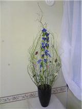 f:id:noblekanazawa70:20101108201753j:image