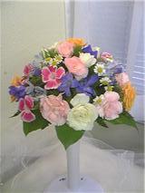 f:id:noblekanazawa70:20101108201755j:image