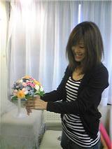 f:id:noblekanazawa70:20101108201756j:image