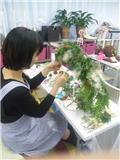 f:id:noblekanazawa70:20101108202030j:image