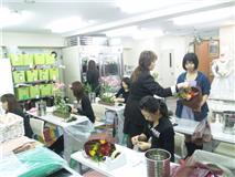 f:id:noblekanazawa70:20101108202031j:image