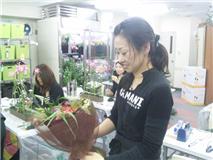 f:id:noblekanazawa70:20101108202032j:image