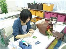 f:id:noblekanazawa70:20101108202036j:image