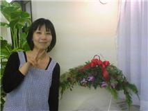 f:id:noblekanazawa70:20101108202037j:image