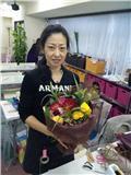 f:id:noblekanazawa70:20101108211904j:image