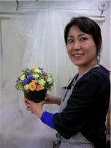 f:id:noblekanazawa70:20101109210202j:image