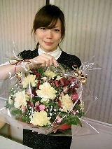 f:id:noblekanazawa70:20101109213615j:image