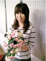 f:id:noblekanazawa70:20101109220316j:image