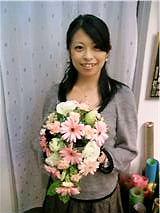 f:id:noblekanazawa70:20101109220317j:image