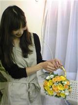 f:id:noblekanazawa70:20101111122926j:image