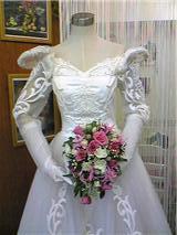 f:id:noblekanazawa70:20101111122931j:image