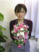 f:id:noblekanazawa70:20101111122933j:image