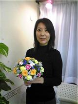 f:id:noblekanazawa70:20101111122935j:image