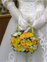 f:id:noblekanazawa70:20101111123009j:image