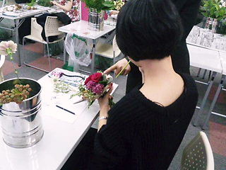 f:id:noblekanazawa70:20111126164850j:image