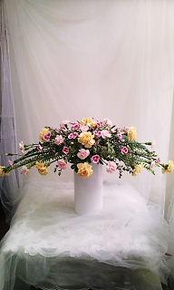 f:id:noblekanazawa70:20120503185633j:image