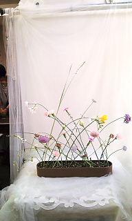 f:id:noblekanazawa70:20120503190108j:image