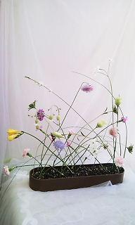 f:id:noblekanazawa70:20120503190109j:image
