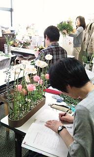 f:id:noblekanazawa70:20120503190320j:image