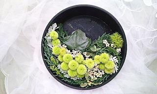 f:id:noblekanazawa70:20120503190528j:image