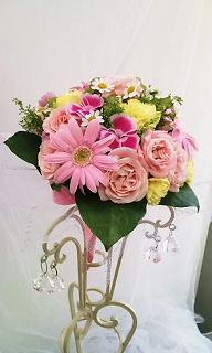 f:id:noblekanazawa70:20120503190530j:image