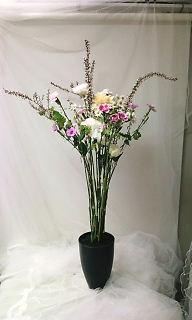 f:id:noblekanazawa70:20120503190531j:image