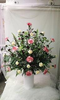 f:id:noblekanazawa70:20120503190532j:image