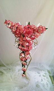 f:id:noblekanazawa70:20120503190820j:image