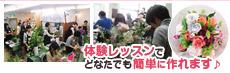 f:id:noblekanazawa70:20120503190827j:image