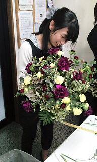 f:id:noblekanazawa70:20120503191105j:image