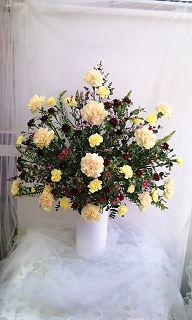 f:id:noblekanazawa70:20120503191106j:image